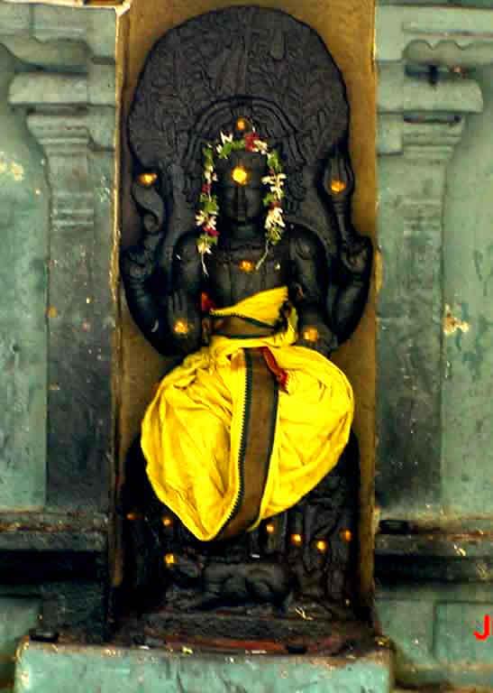 Image result for guru and dakshinamoorthy