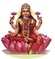 http://www.puja.net/Pages/Yagyas/Journal/05Events/Feb_Mar05/varaLakshmi.jpg